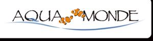 ブログ更新のお知らせ「5周年」 - アクアモンド 岡山県のアクアリウム水槽のレンタルとトータルプロデュース